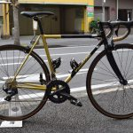 Panasonic ORCC21