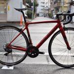 Colnago C-RS 105