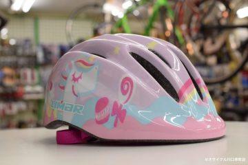 子供乗せ電動アシスト自転車のご購入をお考えのみなさまへ